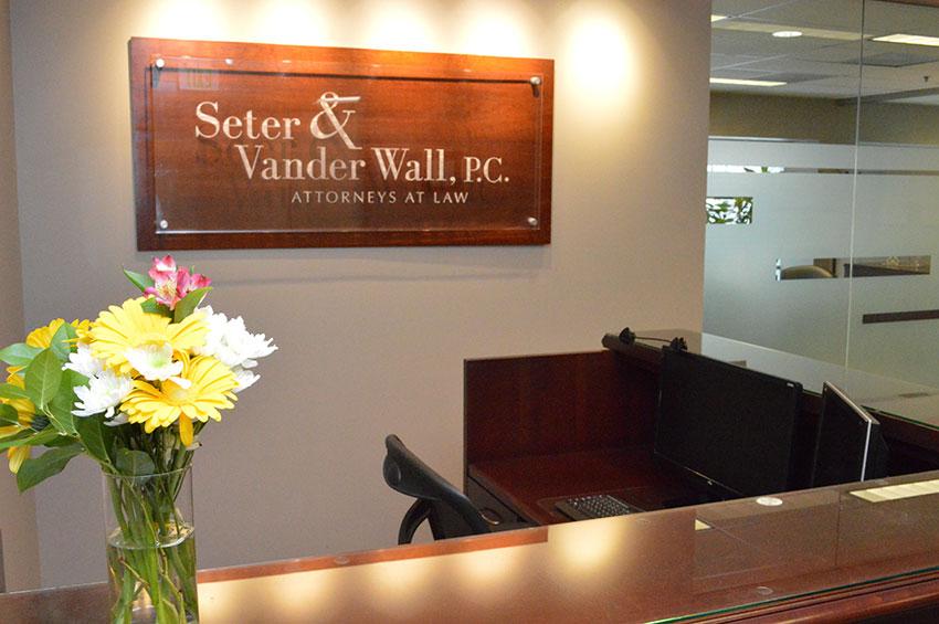 seter-vander-wall-office